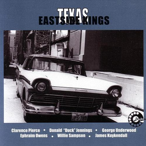 Texas Eastside Kings