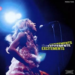 The-Excitements-Cover
