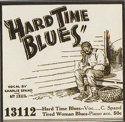 hard_time_blues