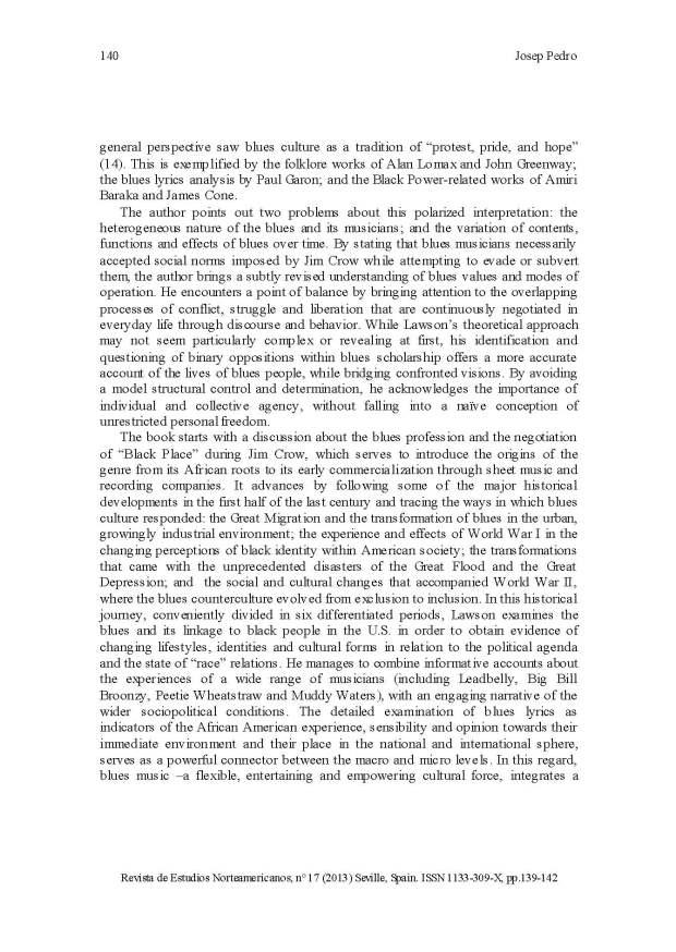 resenia_4-libre_Page_2