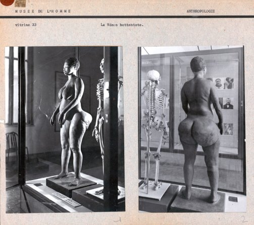 sara-baartman-museum-of-man-in-paris