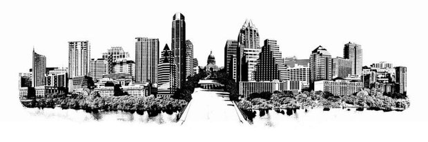 austin-skyline-photomontage-carl-crum